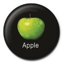 BEATLES - apple corps