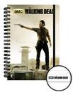 The Walking Dead - Prison A5
