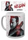 The Walking Dead - Negan Blood